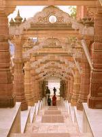 Karni Bagh The Heritage Resort