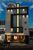 Hotel Narayanam