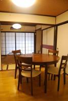 Neneko House