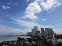 Marina Bay Cosy and Stylish Apartment