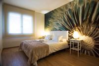 Art House Fira Apartments