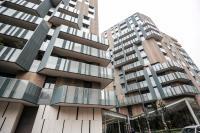 Corso Como Apartment