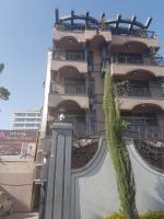 Besha Hotel
