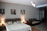 Apartment 302 at Bobline Bakuriani