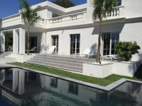 Beautiful Villa with Pool 5 BR near Cannes