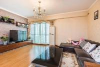 Youming 4 Bedrooms Apartment