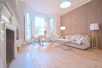 FG Apartment - Notting Hill, Holland Road Demeure