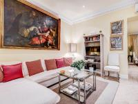 RSH Augustus Luxury Apartment