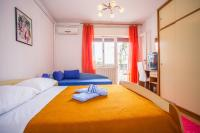 Apartments Villa Ivanka