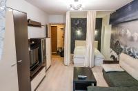 Lux Apartment in Khamovniki