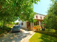 Holiday Home 991