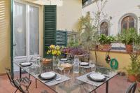 Caesar Terrace Halldis Apartment