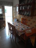 Apartment Portimão Algarve