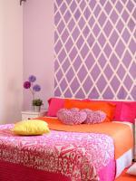 Rooms Hola Bcn