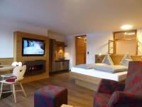 Dreimäderlhaus - Boutique Hotel