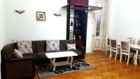 Hearth Apartment on Mirza Ibrahimov 68