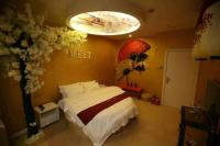 Meet Hotel
