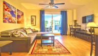 Superior self catering holiday apartment
