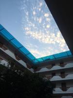 Guangzhou Zhuying Art Hotel