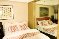 Good Time Holiday Apartment Hotel