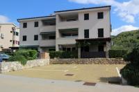Apartment Lovro