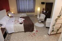 Alba Room