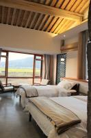 Tengchong Yuanye View Inn