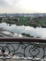 Al Bahr Al Aazam Apartment