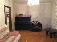 Apartment on Varshavskoye shosse 154/2