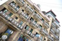 Munich Addis Hotel