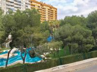 Campoamor 2 bedrooms Apartment