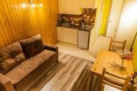 Апартаменты на Боровой 110 #3