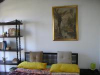 Apartment Bilić