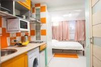 Апартаменты на Кирилловской 4 #2