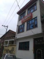 Khanday Guest House
