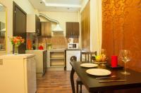 Апартаменты на Лиговском 201 #2