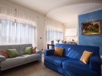 Appartamento Alberto