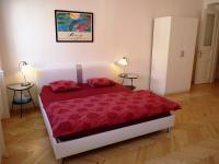 Prague Saints Apartments