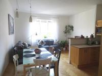 Letná Prague Apartments