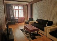 Apartment on MirQasimov st.29