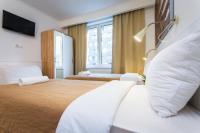 Prime Apart Hotel