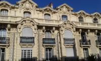 Residence Madrigal