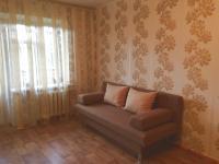 KvartiraSvobodna - Apartments Sivtsev Vrazhek