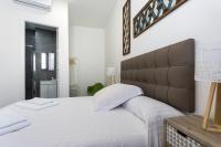 Cool Sevilla Apartments