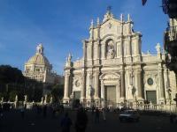 Trinity Palace