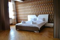 Luxurious Apartment by Caspian Housing