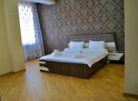 Caspian Housing Apartment near Nizami metro