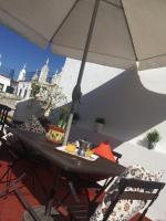 Casa Natalia Sevilla