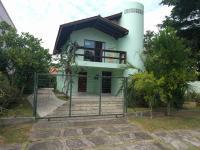 Casa dos Coqueiros