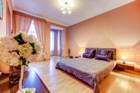 Elite Apartments on Karpovka River 18